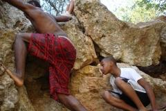 turnerfalls_climbing1